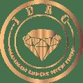 IDRC - Diamond Grading Laboratory | Grading reports in UK